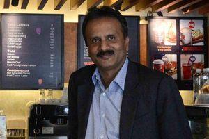Tìm thấy thi thể 'ông trùm' cà phê Ấn Độ sau nhiều ngày mất tích