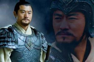 5 nhân vật đánh bại Lữ Bố: Quan Vũ, Trương Phi còn bị vượt mặt bởi 1 kẻ vô danh tiểu tốt