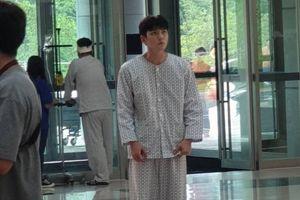 'Melting Me Softly' kết nạp thêm thành viên mới - Lộ diện những hình ảnh đầu tiên của Ji Chang Wook trên phim trường