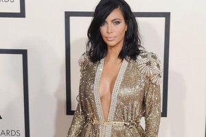 Ngả mũ thán phục 16 tips thời trang khẩn cấp của sao Hollywood trước khi lên thảm đỏ