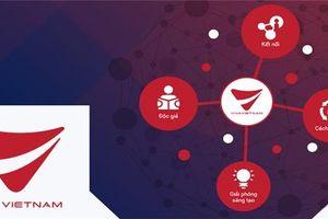 Sắp có thêm mạng xã hội thuần Việt mang tên VivaVietnam