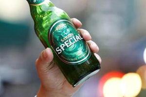 Sabeco: Mỗi ngày thu về 88 tỷ đồng từ bia, tài sản lần đầu vượt mốc tỷ đô