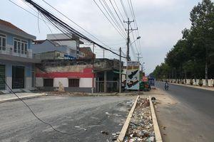 Huyện Hòa Thành-Tây Ninh: Quyết định thu hồi đất chưa hợp lòng dân