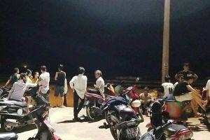 Tắm biển ở Đà Nẵng, 2 học sinh bị đuối nước mất tích