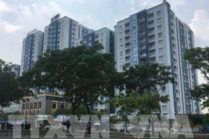 Xây dựng văn hóa ứng xử chung cư tại Hà Nội - Bài cuối: Hình thành văn hóa ứng xử văn minh