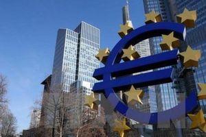 Thêm dấu hiệu về nguy cơ kinh tế toàn cầu suy thoái