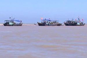 Sớm hoàn thiện đề án tổ chức diễn đàn đối thoại chính sách Biển Việt Nam – Nhật Bản