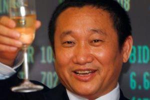 Tỷ phú Trung Quốc bị truy tố tại Mỹ vì cáo buộc trốn thuế gần 2 tỷ USD