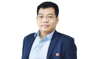 Dòng vốn chực chờ cơ hội M&A doanh nghiệp logistics