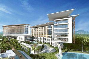 Quý II, Bamboo Capital (BCG) đạt 53,5 tỷ đồng lợi nhuận