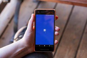 Facebook chia sẻ thuật toán mã nguồn mở hỗ trợ phát hiện lợi dụng trẻ em và tuyên truyền hình ảnh khủng bố