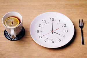 8 quy tắc thay đổi thói quen hàng ngày để cải thiện kết quả công việc