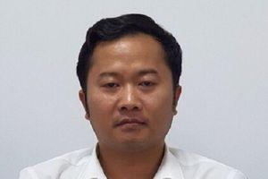 Vì sao Hiệu trưởng Đại học Đông Đô bị khởi tố, bắt giam?