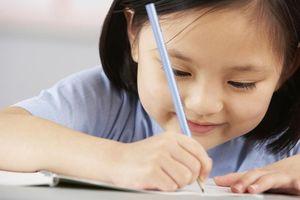 Mẹ Đỗ Nhật Nam chỉ ra 8 điều bố mẹ có con vào lớp 1 thường hay nhầm lẫn