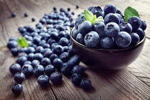 Những thực phẩm 'vàng' ngăn ngừa bệnh tật cho người cao tuổi
