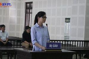 'Nổ' là Phó giám đốc Vietnam Airline, mẹ là Thiếu tướng Công an cho nhiều người 'sập bẫy'