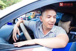 Đề xuất thu phí ô tô vào nội đô Hà Nội: Hàng loạt câu hỏi còn để ngỏ