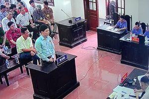 Vụ án chạy thận ở Hòa Bình: 'Mập mờ' về tình trạng vật chứng và giám định vật chứng ?
