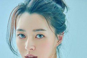 Sau khi từ chối hẹn hò cùng Lee Jong Suk, Kwon Nara xác nhận đóng phim với Park Seo Joon