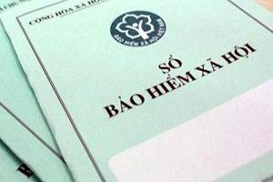 Đề xuất mức đóng BHXH bắt buộc vào Quỹ bảo hiểm tai nạn lao động, bệnh nghề nghiệp