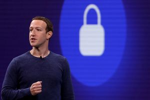 Facebook lại 'khôn hết phần thiên hạ', để cộng đồng dọn rác cùng mình