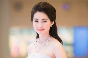 'Cân đong đo đếm' độ giàu có của dàn Hoa hậu Việt Nam