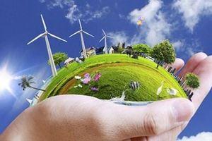 Thay đổi nhận thức của doanh nghiệp và người tiêu dùng trong thực hiện trách nhiệm xã hội