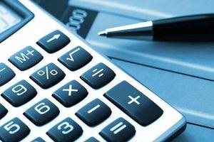 Đánh giá lại tài sản theo chuẩn mực kế toán quốc tế và vấn đề đặt ra đối với Việt Nam
