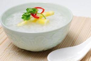 CẢNH BÁO: 6 món không nên ăn trong THÁNG CÔ HỒN để tránh MA QUỶ ĐEO BÁM
