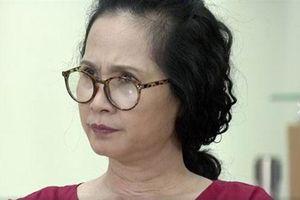Đánh mất người vợ ngoan hiền vì nghe lời mẹ