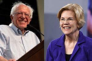 Làm thế nào để đảng Dân chủ đánh bại ông Trump trong kỳ bầu cử năm 2020?