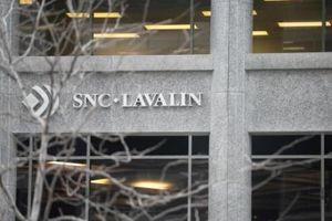 Tập đoàn SNC-Lavalin thua lỗ 1,59 tỷ USD trong quý II