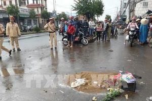 Vụ tai nạn giao thông tại Gia Lai: Thông tin mới nhất về các nạn nhân