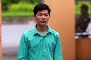 Tìm thấy chứng cứ mới trong vụ chạy thận khiến 8 người tử vong ở Hòa Bình