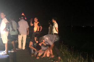 Khởi tố tài xế gây tai nạn khiến 3 chị em tử vong ở Hà Tĩnh