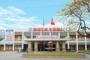 Quảng Ninh: Nữ điều dưỡng bị tát vào mặt khi đang cấp cứu bệnh nhân