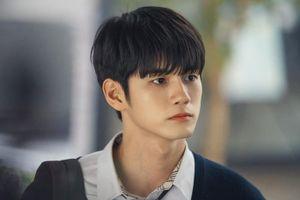 Ong Seong Woo (Wanna One) trong 'Khoảnh khắc tuổi 18': Lại thêm một idol có diễn xuất gây chú ý!