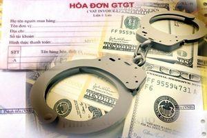 Hà Tĩnh: Làm giả hồ sơ, 1 doanh nghiệp chiếm đoạt gần 60 tỷ đồng tiền thuế
