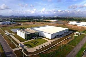 Sau Sharp, Kyocera của Nhật Bản quyết chuyển nhà máy sang Việt Nam để né thuế