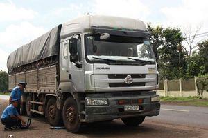 TNGT giảm chưa bền vững, Đắk Lắk triển khai nhiều giải pháp mới