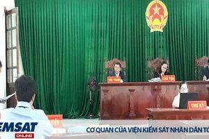 VKSND tỉnh Bến Tre: Phối hợp tổ chức phiên tòa rút kinh nghiệm vụ án hành chính sơ thẩm