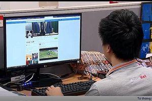 Mạng xã hội Việt Nam, tưởng dễ mà không dễ