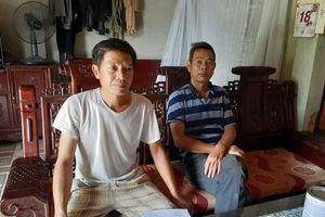 Văn Bàn (Lào Cai): Chính quyền làm khó dân khi xin cấp sổ đỏ?