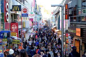 Nếu không muốn vỡ mộng ở Nhật Bản, bạn nên tránh xa 8 địa điểm này