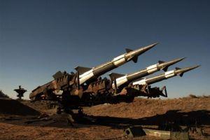 Ukraine đưa hệ thống phòng thủ Pechora S-125 bị bắt giữ vào sử dụng trong quân đội