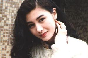 Lý Gia Hân: Hoa hậu Hong Kong đẹp nhất lịch sử và tai tiếng 'tiểu tam' giật chồng
