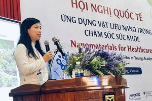 GS. Nguyễn Thị Kim Thanh: Tiến tới nền khoa học mới