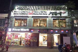 Hải Phòng: Có vội vàng trong việc thu hồi số nhà 23 Hoàng Văn Thụ?