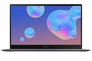 Samsung ra mắt laptop mới cùng Galaxy Note 10