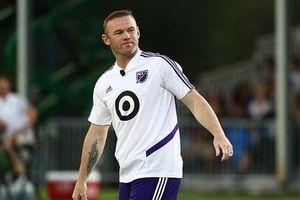 Wayne Rooney muốn gia nhập ban huấn luyện Manchester United khi về hưu